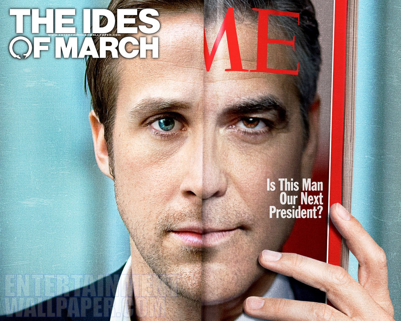 ides of march! - photo #20