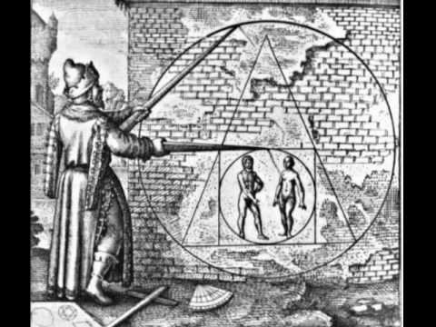 manly-p-hall-side-a-alchemy-as-a-key-to-social-regeneration-img