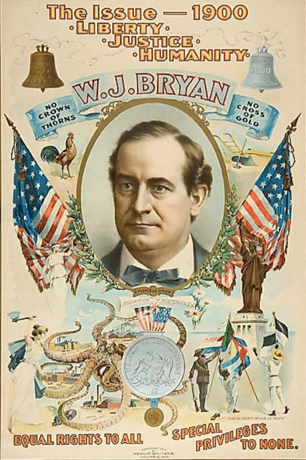 01-william-jennings-bryan-1900-poster