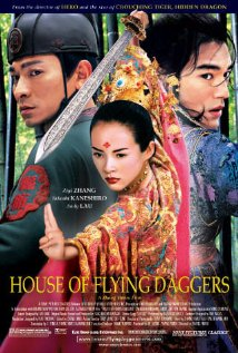 HouseFlyingDaggers