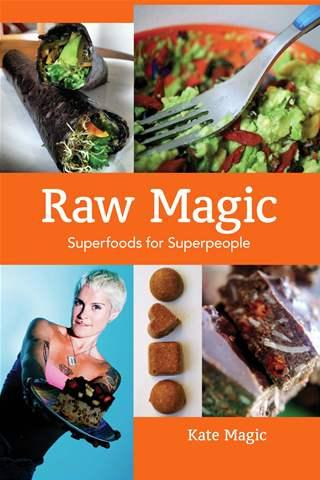 raw-magic-super-foods-for-super-people