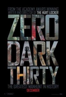 ZeroDark30
