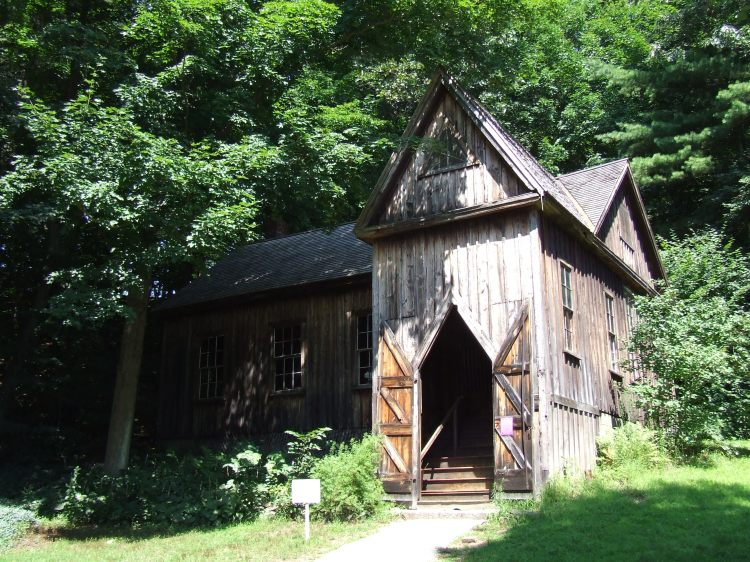 Hillside_Chapel_-_The_Concord_School_of_Philosophy