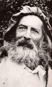 Max Theon 1848-1927