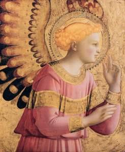 archangel-gabriel-annunciate-1433