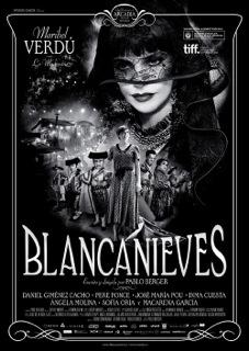 blancanieves-pablo-berger