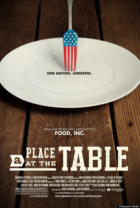 o-a-place-at-the-table-570