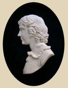 Frances-Wright copy1