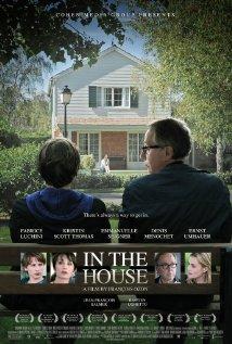 InTheHouse
