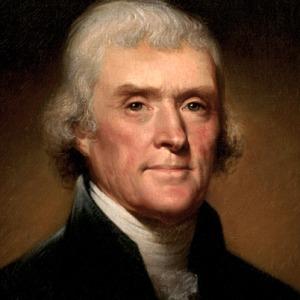 Thomas-Jefferson-9353715-1-402