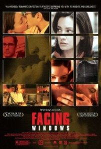 FacingWindows