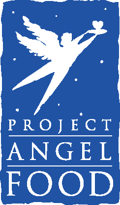 project-angel-food-profile