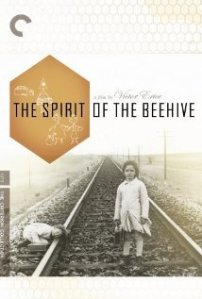 SpiritBeehive