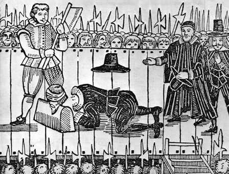 charles_execution