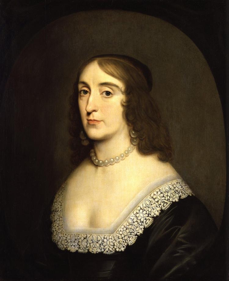Elizabeth-Stuart-Queen-of-Bohemia-Winter-Queen-kings-and-queens-d7184098-2087-2560