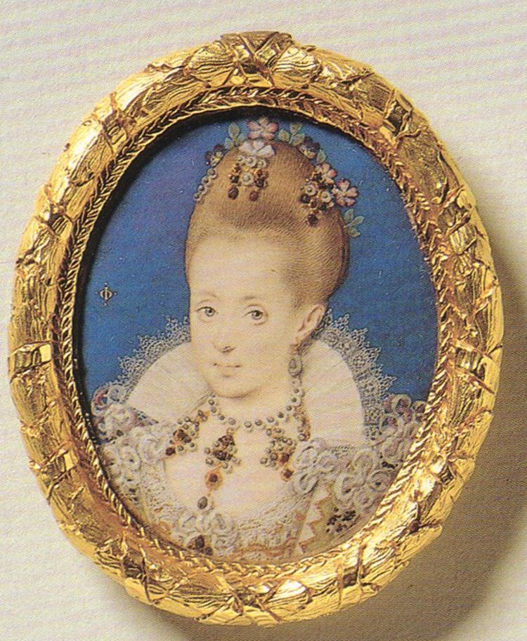 ElizabethBohem
