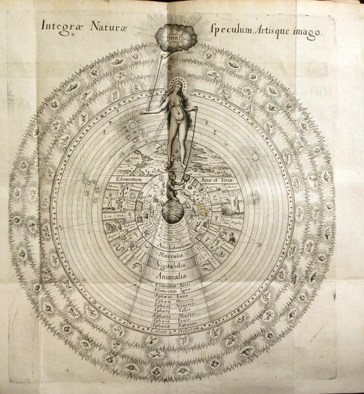 Fludd-1617-Integra