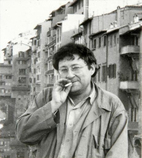 smoking-fetish-invent-forum