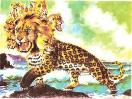 lion of revelationjpg