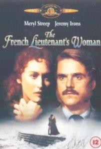 FrenchLt'sWoman