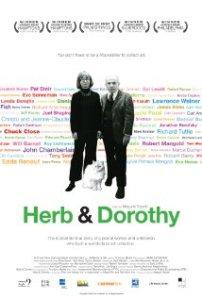 HerbDorothy
