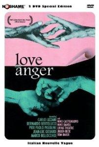 Love&Anger
