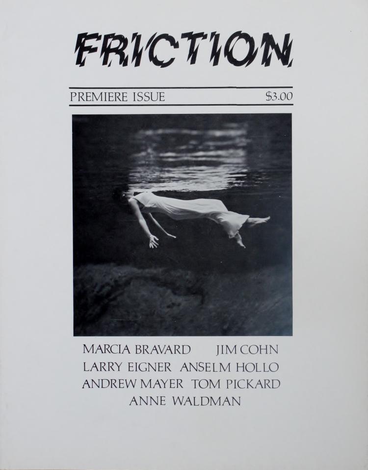 33 10 FRICTION 1