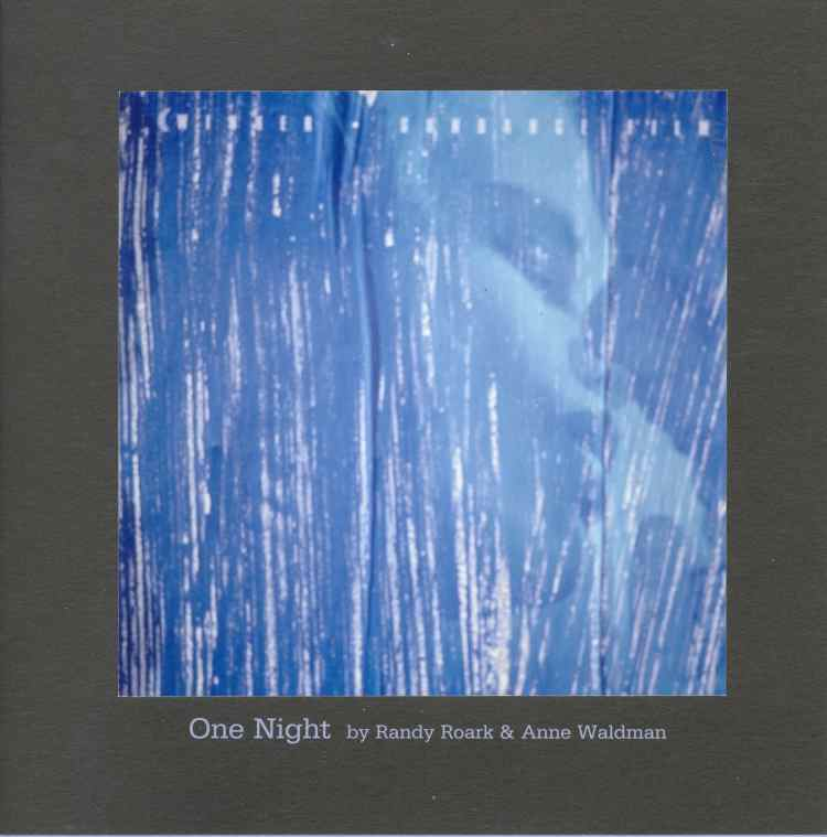 33 11b One Night