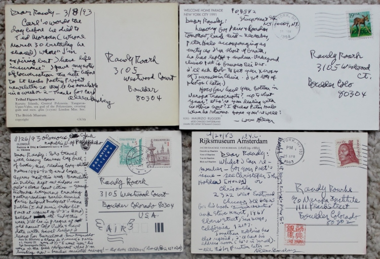 33 18 postcards 1