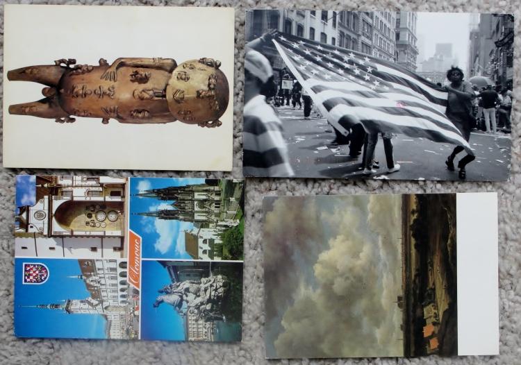 33 19 postcards reverse 1