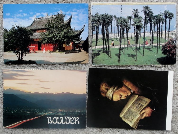 33 21 postcards reverse 2