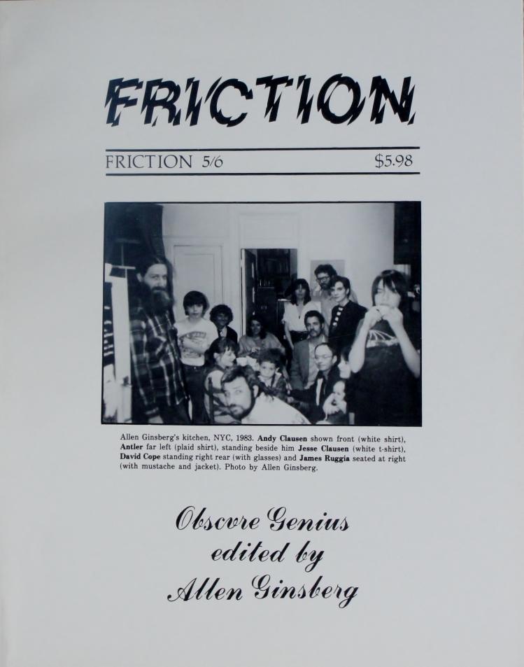 33 24 FRICTION 5 6