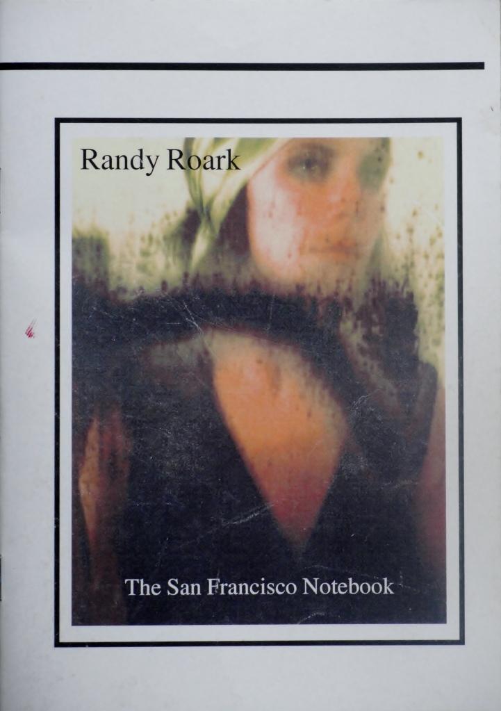 33 36 S F Notebok