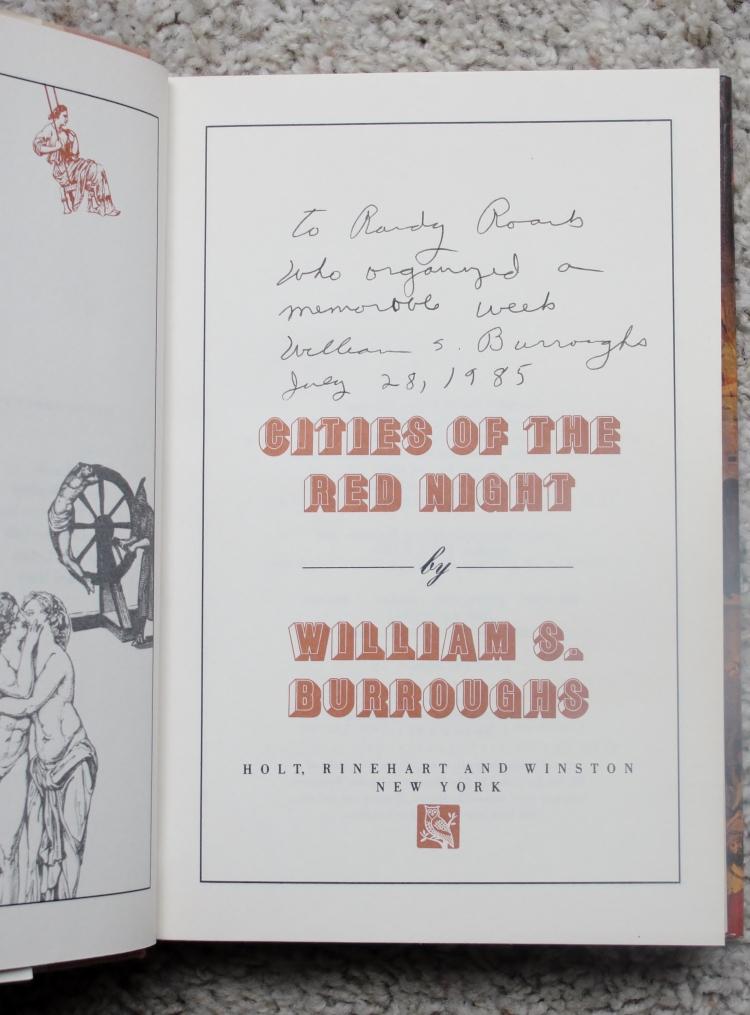 33 39 WSB Signature
