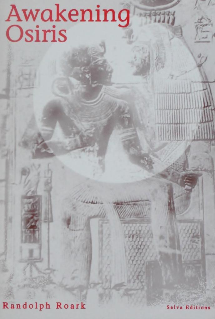 33 68 Awakening Osiris