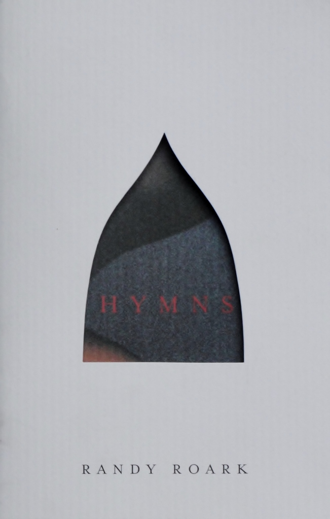 33 80 Hymns