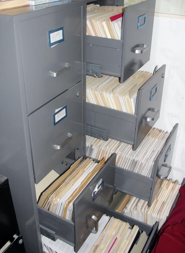 33 83b files