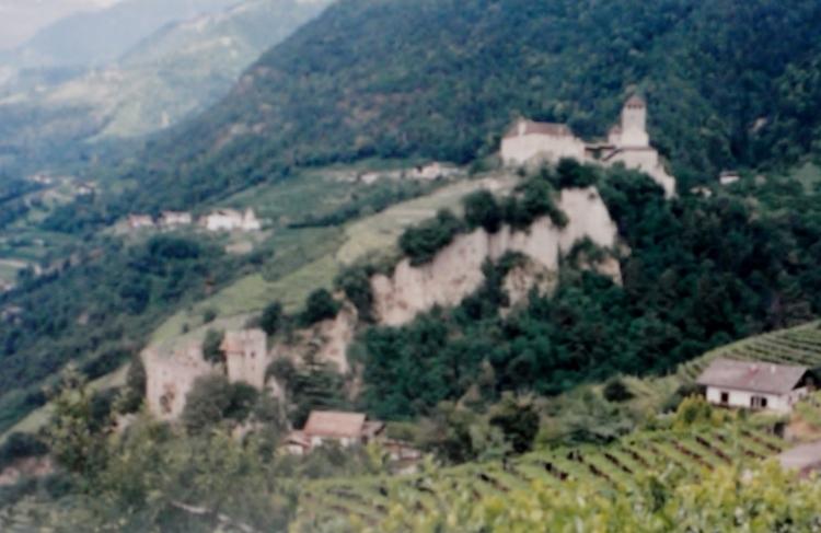 33 93 Brunnenberg