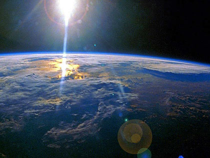 earth-curvature-from-space