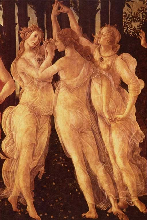 08_Primavera_The_Graces_Detail_jpg