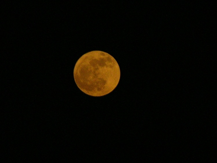 34-11 Diana's moon