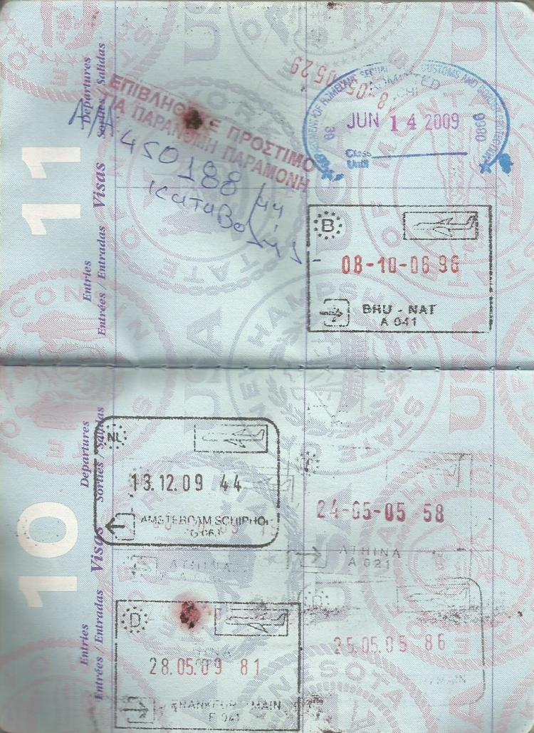 34-28 passport