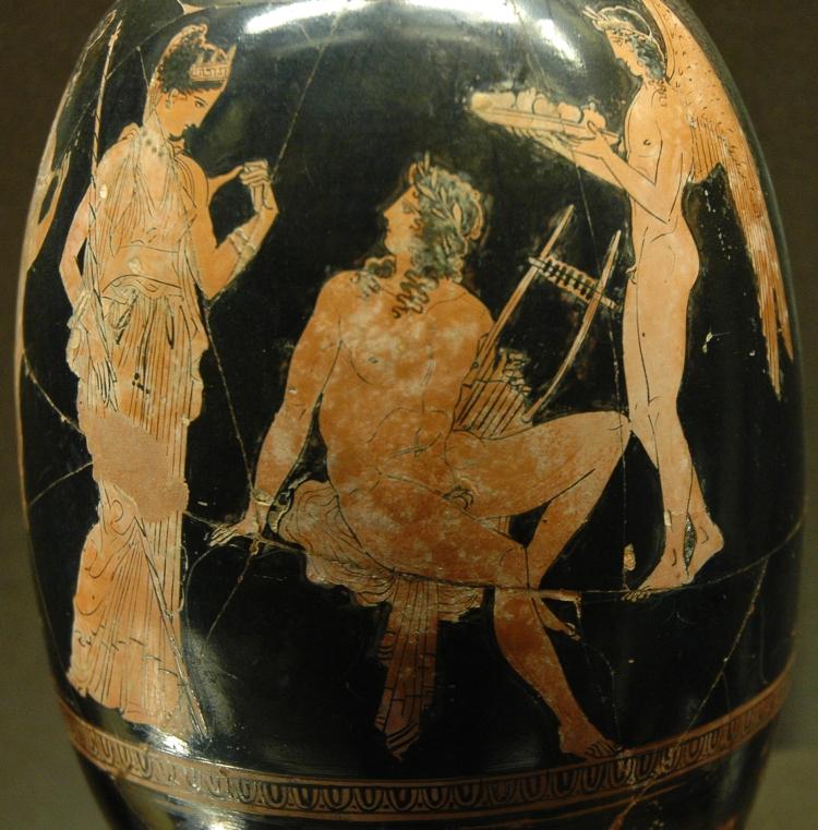 Aphrodite_Adonis_Louvre_MNB2109