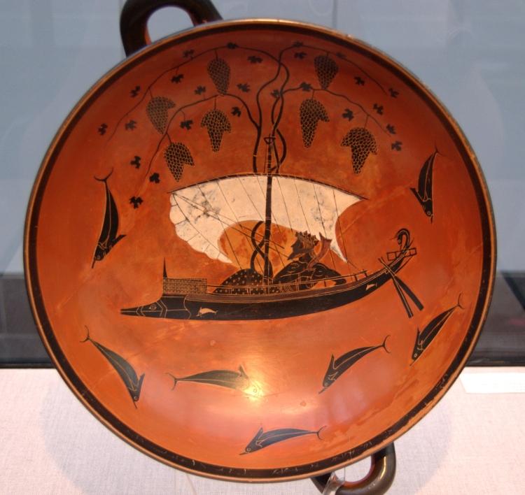 Exekias_Dionysos_Staatliche_Antikensammlungen_2044_n2