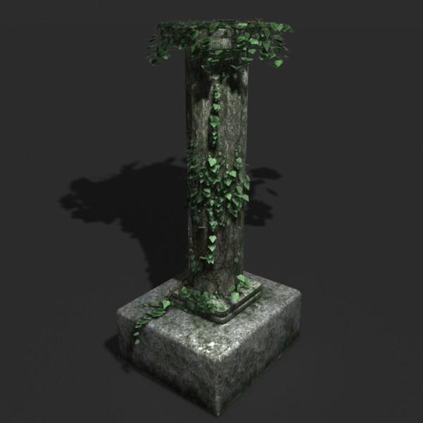 pillar_0000.jpgc59c3bd7-12b0-49f0-90fc-d1767564cf43Large