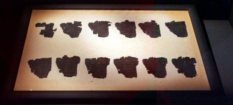 The_Derveni_Papyrus
