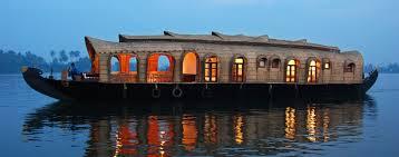 cochin loveboat