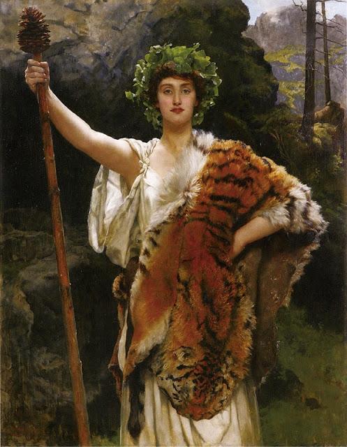 Collier_Priestess_Bacchus-large