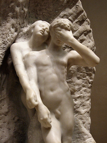 orpheus and memory
