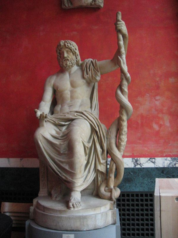 Rod_of_asclepius_0